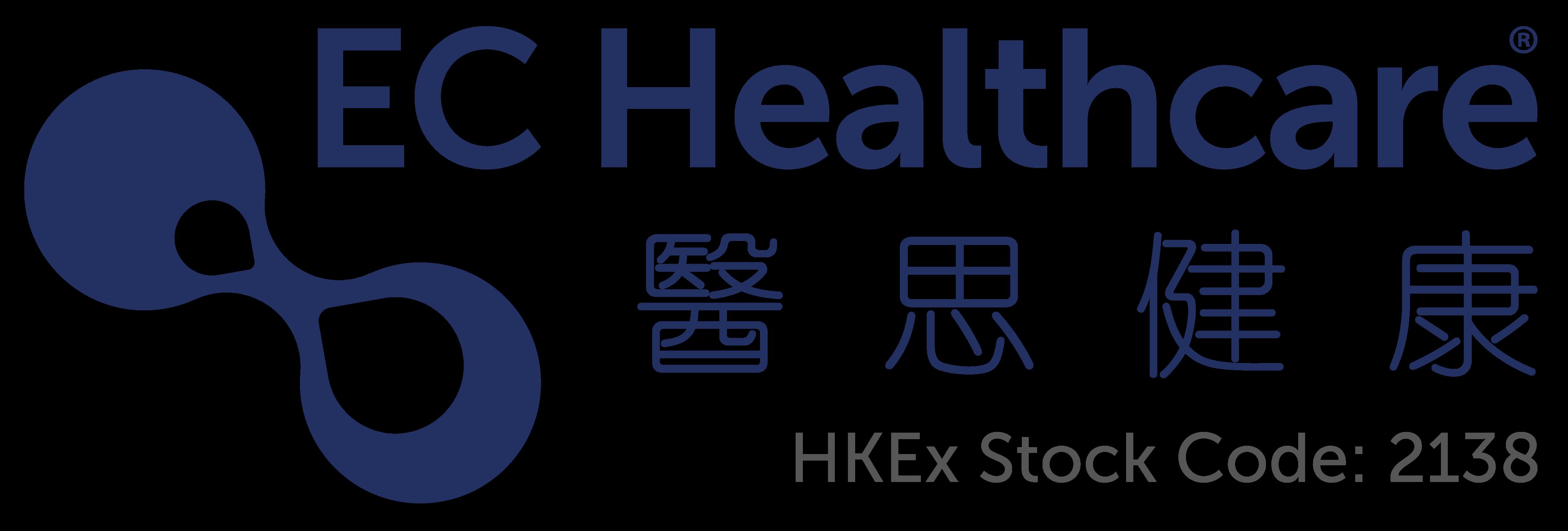 EC Healthcare丨網上商店